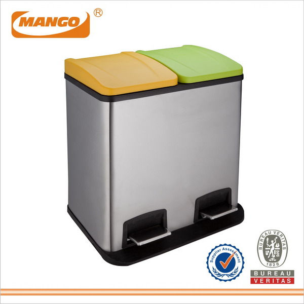 Waste Bin Mango Home Products Co Ltd