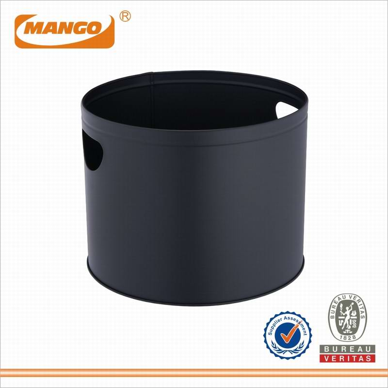 Fireplace Tools Mango Home Products Co Ltd